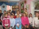 rok szkolny2007-2008