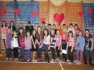 rok szkolny2010-2011